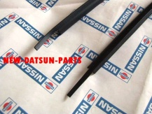 datsun window squeegees
