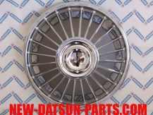 DATSUN 1200 Ute Upto 8910 Fuel Tank Gauge Unit Genuine Fits NISSAN B120 Sunny