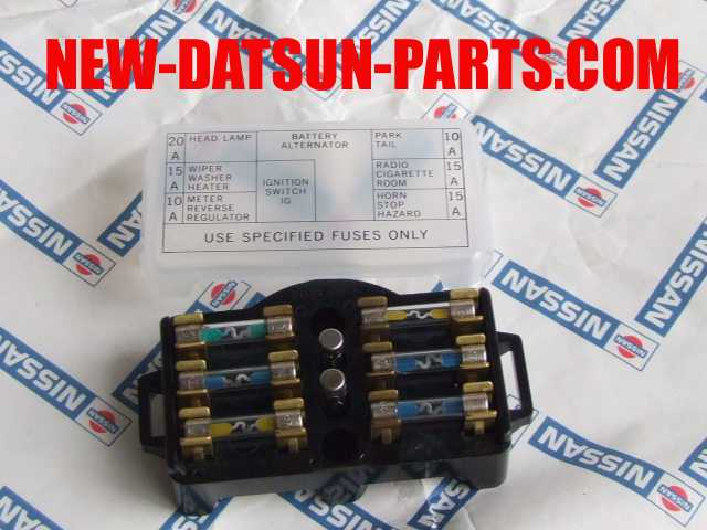 12in24a Datsun Wiring Diagram on v8 swap, clip art, pickup tail, pick up custom, front lip, pu racing,