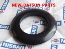 gas tank ring