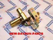 240Z  heater valve