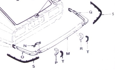 1989 Camaro Vacuum Diagram additionally 17709 Usdm Hid Headlights Vs Jdm Hid Headlights moreover Instrument Cluster together with 2007 Scion Tc Parts Diagram furthermore Product177. on jdm subaru parts html