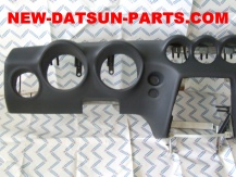  Datsun 240Z part 