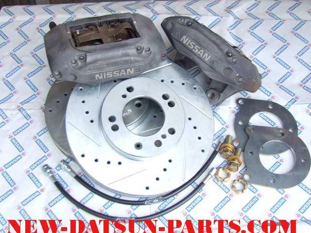 Datsun Roadster Datsun Fairlady Datsun 1600 Datsun 2000