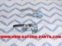 datsun 1200 door handle
