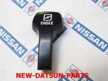 240Z choke knob