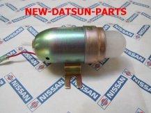 240Z 280Z engine lamp