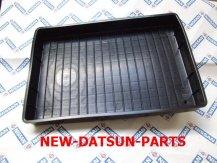 240Z battery tray