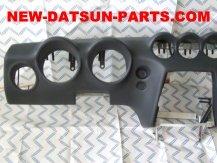 Datsun 240Z part